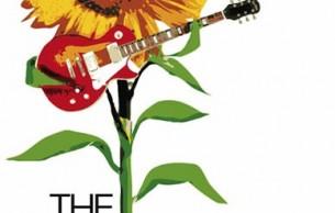 the-sunflower-jam1