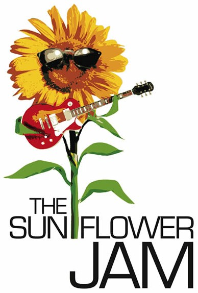 the-sunflower-jam1