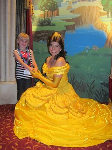 Scarlett_Disney