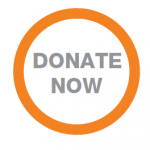 donate_now_l-150x150