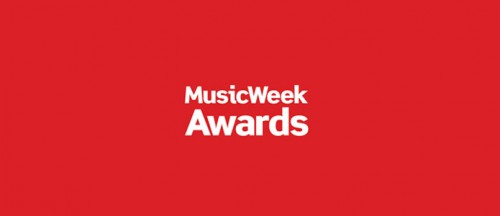 music-week-awards-1